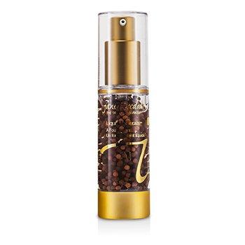 Jane Iredale Liquid Mineral A Base Maquillaje - Terra  30ml/1.01oz