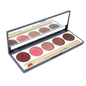 Jane Iredale-Multi Colour For Lips Kit 2
