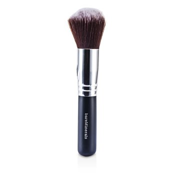 AccessoriesSoft Focus Face Brush