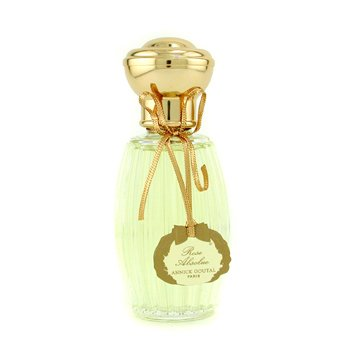 Annick Goutal Rose Absolue Eau De Parfum Spray  100ml/3.4oz