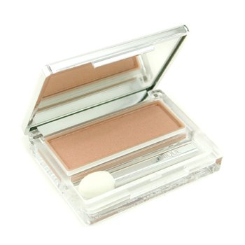 Clinique-Colour Surge Eye Shadow Soft Shimmer - #209 Summer Beige