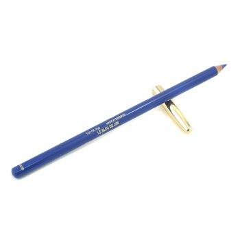 ルクラヨン コール - Le Bleu De Jim ( 箱なし、US版 )2g/0.07oz