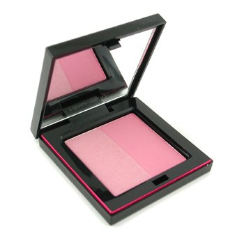 Victoria Secret-Very Sexy Blush/ Highlighter Duo - Runway
