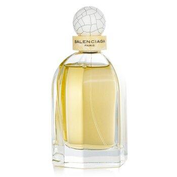 Balenciaga Eau De Parfum Dạng Xịt  75ml/2.5oz