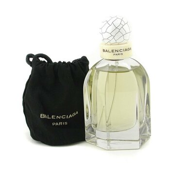 Balenciaga Eau De Parfum Spray 50ml/1.7oz