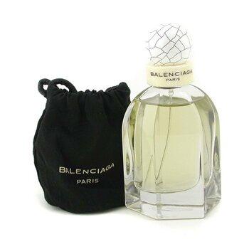 Balenciaga-Eau De Parfum Spray
