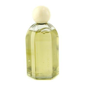 Balenciaga Shower Gel  200ml/6.7oz