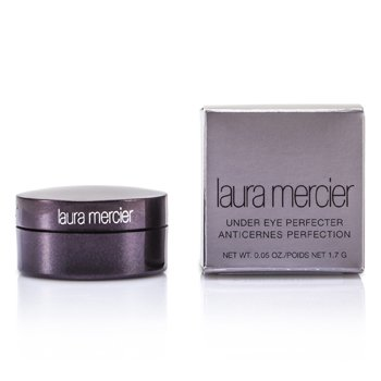 Laura MercierUnder Eye Perfecter - Mauve/ Rose 1.7g/0.05oz