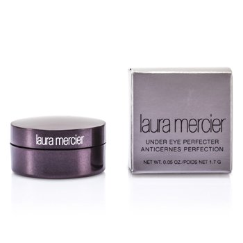 Laura Mercier Under Eye Perfecter - Orange/ Yellow  1.7g/0.05oz