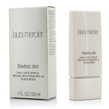 Laura Mercier Flawless Skin Daily Face Shield SPF 40+  29.6ml/1oz