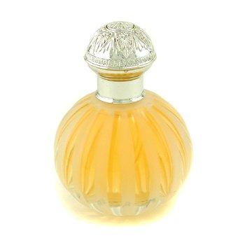 Royal Doulton Doulton Eau De Parfum Spray  50ml/1.7oz