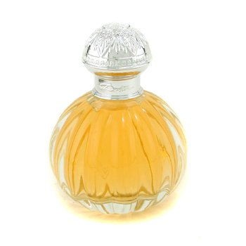 Royal Doulton Doulton Eau De Parfum Spray  100ml/3.4oz