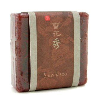 Sulwhasoo Herbal Soap  49g/1.63oz