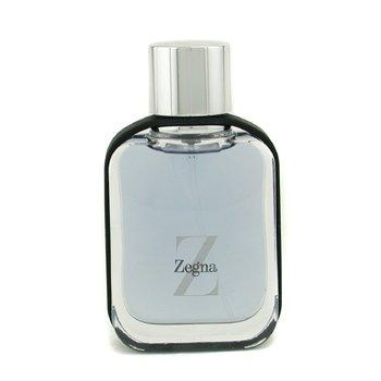 Z Zegna Туалетная Вода Спрей (Без Коробки) 50ml/1.6oz от Strawberrynet