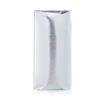 Clinique Anti-Blemish Solutions Cleansing Bar (with Dish)  150g/5.2oz