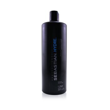 Sebastian Shampoo Hydre Moisturizing  1000ml/33.8oz