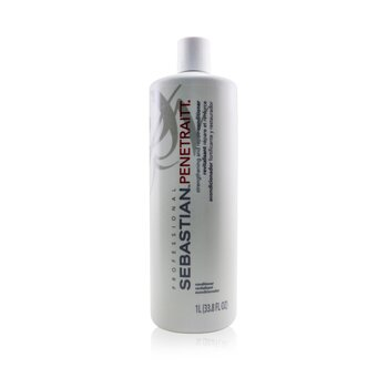 SebastianPenetraitt Strengthening and Repair-Conditioner 1000ml/33.8oz