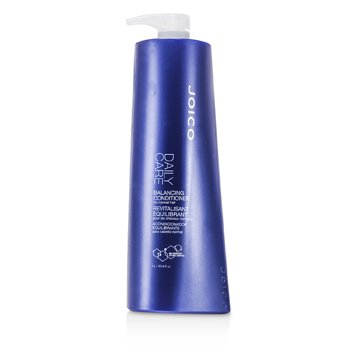 JoicoDaily Care Balancing Conditioner (For Normal Hair) 1000ml/33.8oz