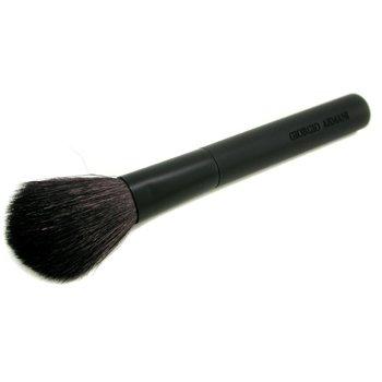 Giorgio ArmaniBlush Brush