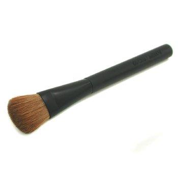 Giorgio ArmaniBlender Brush