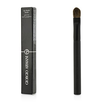 Giorgio ArmaniEye Shader Brush