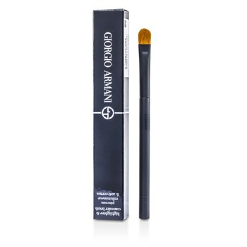 Giorgio Armani-Highlighter & Concealer Brush