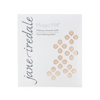Jane IredaleMagic Mitt 1pc