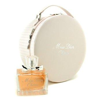 Christian Dior-Miss Dior Cherie Eau De Parfum Spray with Travel Duet