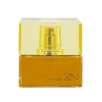 Shiseido Zen Eau De Parfum Spray  30ml/1oz