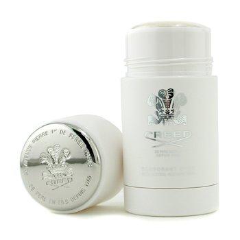 Creed-Love In White Deodorant Stick