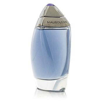 Mauboussin ��������������� ���� ����� 100ml/3.3oz