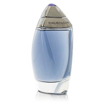 MauboussinEau De Parfum Spray 100ml 3.3oz