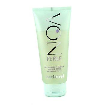 Cacharel-Noa Perle Perfumed Body Shampoo