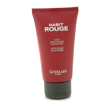 GuerlainHabit Rouge After Shave Hidratante 75ml/2.6oz