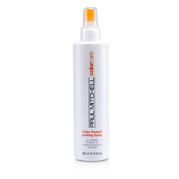 Paul MitchellSpray Color Protect Locking  ( Protecci�n UV ) 250ml/8.5oz