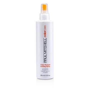 Paul Mitchell Spray Color Protect Locking  ( Protecci�n UV )  250ml/8.5oz