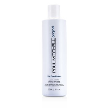 Paul Mitchell The Conditioner (Leave-In Moisturizer)  500ml/16.9oz