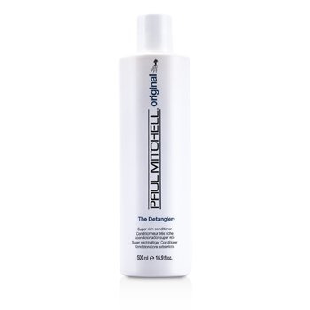 Paul MitchellThe Detangler ( Acondicionador S�per Rico) 500ml/16.9oz