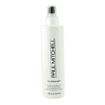 Condition Lite Detangler (Lightweight Detangling Spray)