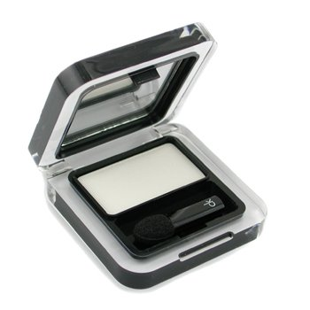Calvin Klein-Tempting Glance Intense Eyeshadow - #101 Artic