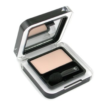 Calvin Klein-Tempting Glance Intense Eyeshadow - #102 Moonstone