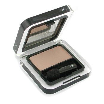 Calvin Klein-Tempting Glance Intense Eyeshadow - #105 Sandstone