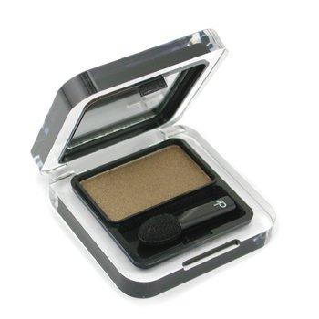 Calvin Klein-Tempting Glance Intense Eyeshadow - #108 Olive Twist