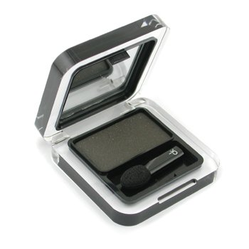 Calvin Klein-Tempting Glance Intense Eyeshadow - #110 Smoky Grey