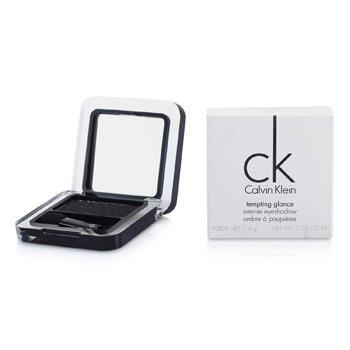 Calvin Klein-Tempting Glance Intense Eyeshadow - #112 Smudge
