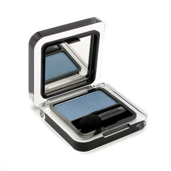 Calvin Klein-Tempting Glance Intense Eyeshadow - #114 Wedgwood