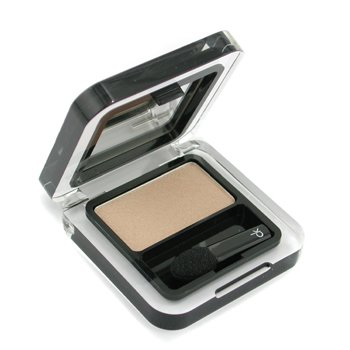 Calvin Klein-Tempting Glance Intense Eyeshadow - #116 Vanilla Cream