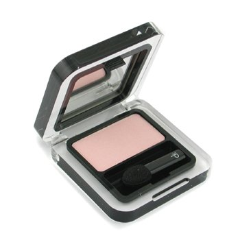 Calvin Klein-Tempting Glance Intense Eyeshadow - #117 Bashful