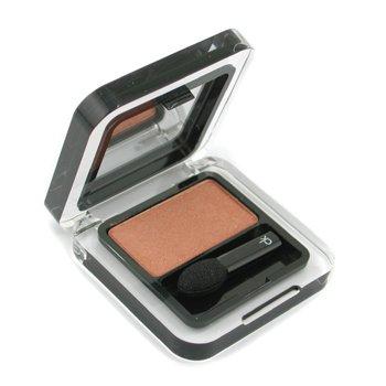 Calvin Klein-Tempting Glance Intense Eyeshadow - #122 Copper Sun