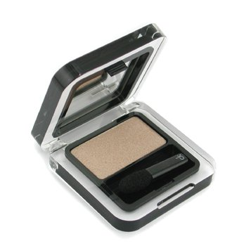 Calvin Klein-Tempting Glance Intense Eyeshadow - #125 Honeymoon